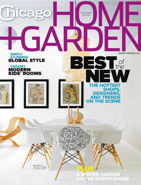 High Quality Carolina Home And Garden Magazine 17 Best Images About Garden And Gun On  Pinterest
