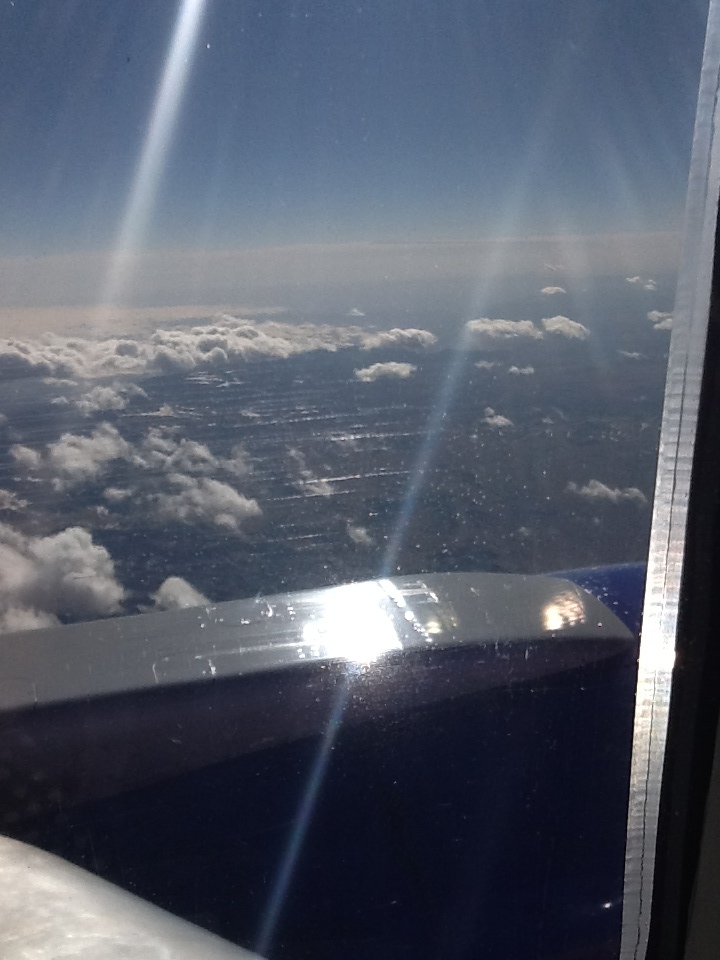 20120307-223247.jpg