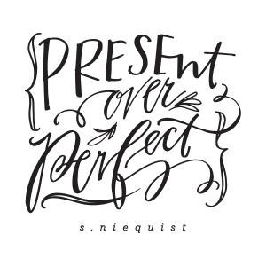 PresentPerfect-Instagram