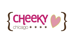 cheeky-chicago-logo1